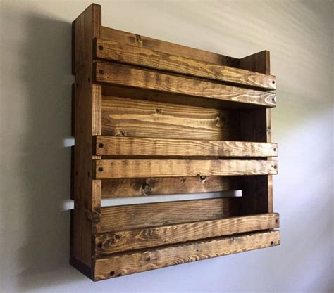 spice rack bookshelves 1000 ideas about spice rack bookshelves on
