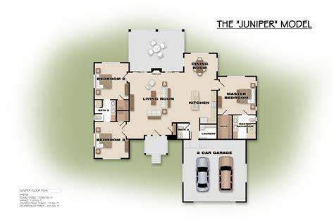 allphones arena floor plan 100 allphones arena floor plan u2013 800 sq ft apartment 2 4 best 25 apartment floor