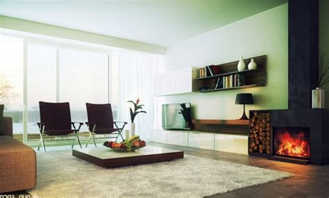 poltrone e sofa pomezia arredo per mansarde nicoline divani prezzi divano letto