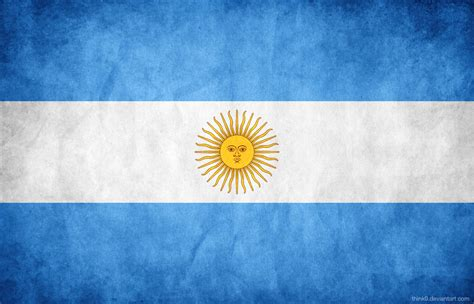 argentina flag colors country flag meaning argentina flag pictures