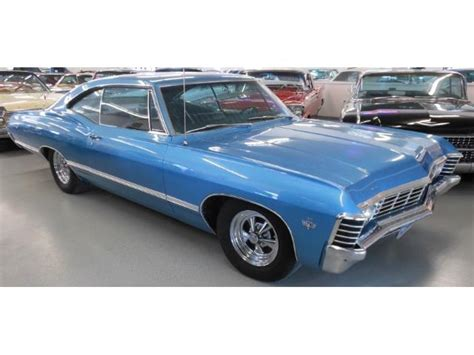 67 chevy impala sedan for sale classifieds for 1967 chevrolet impala 22 available