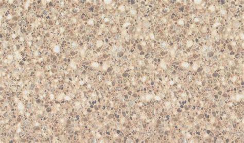 std   sand crystal