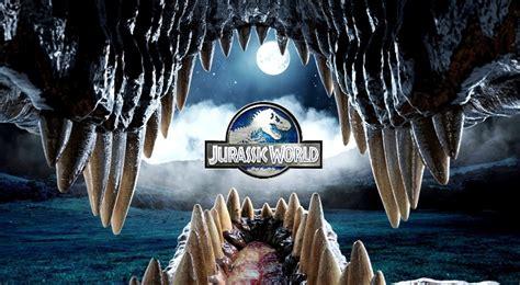 jurassic world movie review sillykhan s blog jurassic world film review cinema freak