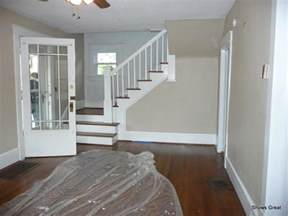 Best Interior Paint Color To Sell Your Home by 7 Wonderful Best Interior White Paint Royalsapphires