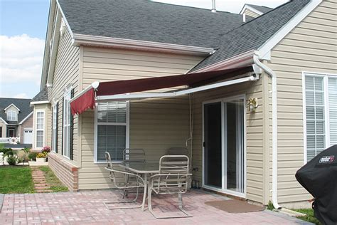 aristocrat awnings reviews aristocrat awnings 28 images aristocrat awnings 28