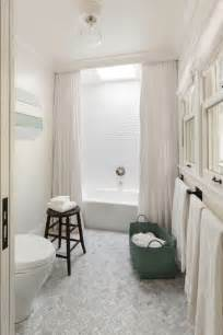 White Kitchen Faucets Pull Out Herringbone Floor Tile Bathroom Farmhouse With White