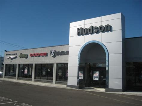 Hudson Toyota New Jersey Hudson Toyota Nj Jersey City Nj 07305 4878 Car