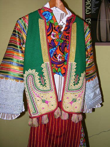 Dress Import Innerouter 922 best images about albanian costumes on traditional wool and traditional dresses