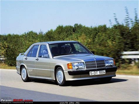 free car manuals to download 1990 mercedes benz w201 transmission control mercedes benz w201 manual the best free software for your rutrackerprices