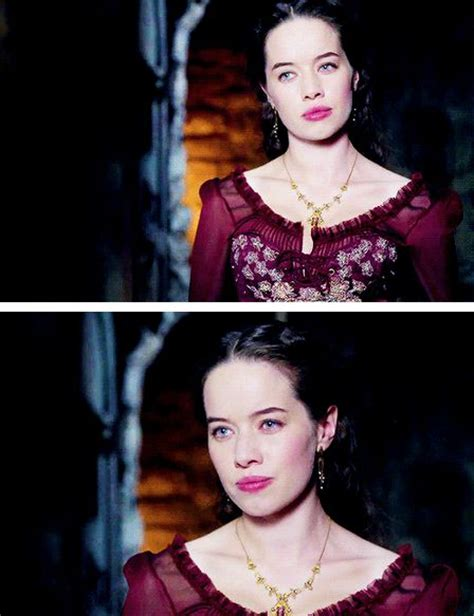 how did they curl anna poppelwale hair in reign 19 best images about lady lola on pinterest mothers