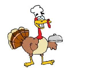 Animated turkey pics clipart best