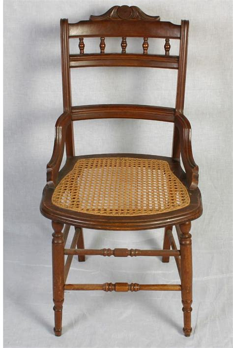 Chair Bottoms by About Bottom Chairs Ehow Uk
