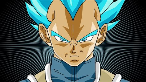 wallpaper android dragon ball super dragon ball super wallpaper 183 download free awesome full