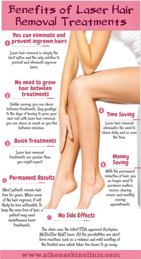 can you get laser hair removal on a tattoo best 25 laser hair removal ideas on laser
