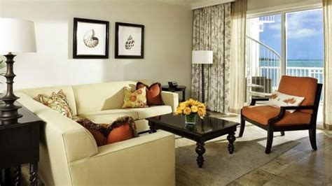 modern living room arrangements 18 modern interior living room arrangement ideas