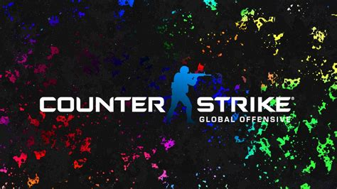 4k cs go wallpaper steam community csgo wallpaper 4k