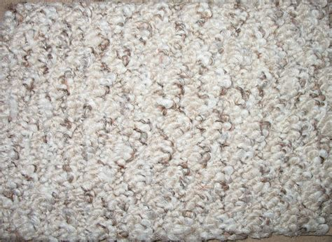 berber carpet sale