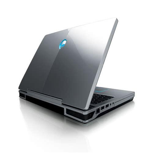 Laptop Alienware M15x alienware m15x world s most powerful 15 laptop