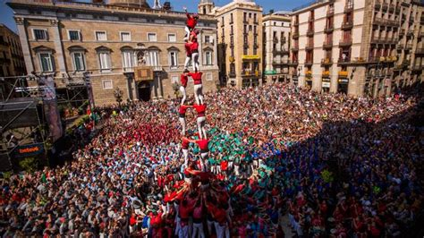 barcelona ingin merdeka dari spanyol 3 alasan utama catalonia merdeka dari spanyol dunia tempo co