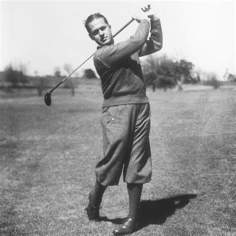 bobby jones golf swing bobby jones golf pinterest