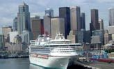 Seattle Cruise Port Car Rental by Port Of Seattle Search Seattle Cruise Port Hotels