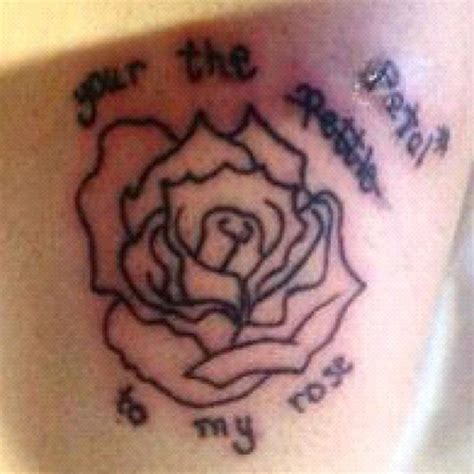 Rose Tattoo Fail | 15 hilarious tattoo fails