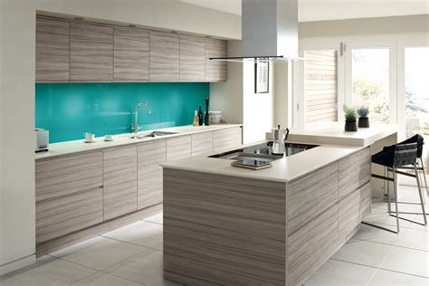 Driftwood Kitchen by Browns Kitchens T And S Bespoke Kitchens