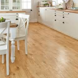 Vinyl Flooring For Kitchens by Kitchen Flooring Tiles And Ideas For Your Home Floor