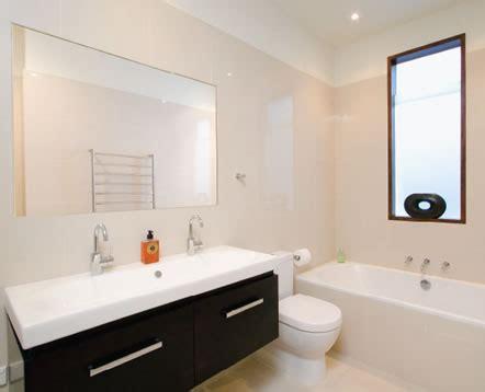 Modern Bathroom Reno Ideas Your Ideas For Bathroom Designs Strawbale