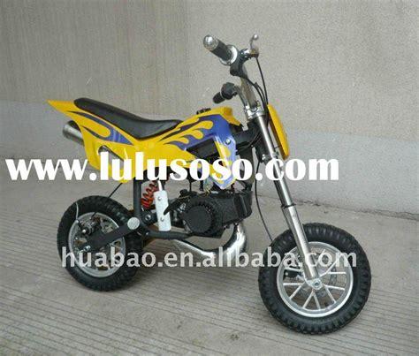 Motocross Atv Dirt Bike For Sale Motocross Atv Dirt Bike