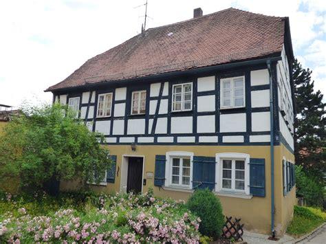Gesucht Haus Zu Kaufen by Immobilie Heidenheim Hahnenkamm Brenner Immobilien Gmbh