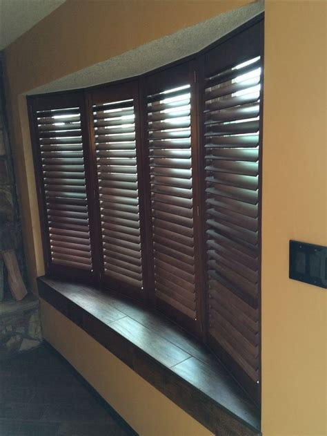 Blinds For Bow Windows Ideas 25 best ideas about bow window treatments on pinterest