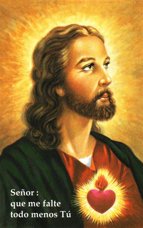 imagenes de jesus amigo que nunca falla amigo que nunca falla misiones sevilla