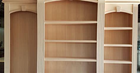 librerie di firenze librerie in legno librerie su misura firenze librerie