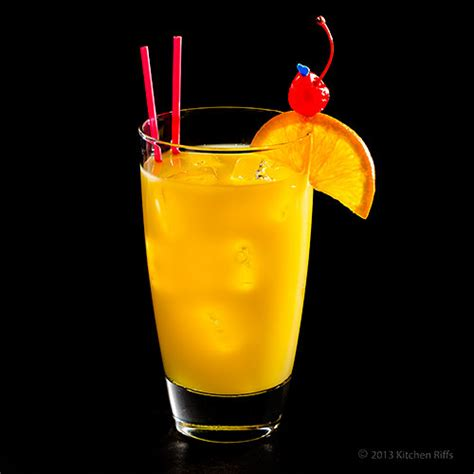 harvey wallbanger cocktail recipe dishmaps