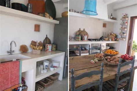 Villa Stile Mediterraneo by Villa In Puro Stile Mediterraneo Puros Casa Playa Y El