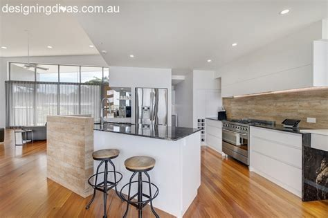 kitchen designer port macquarie new home shore