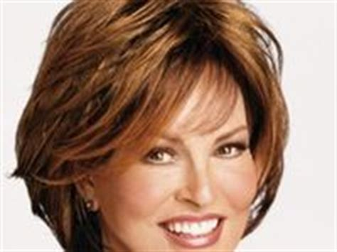 former qvc host with short blonde hair 78 images about hair styles on pinterest qvc hosts