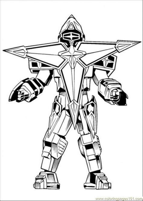 coloring pages robots robots coloring pages az coloring pages