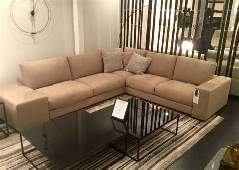 scs sofa warranty scs coffee tables images new sofa set design images