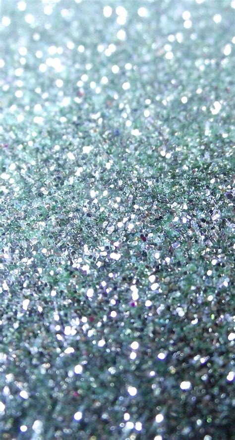 wallpaper for iphone glitter glitter sparkle glow iphone wallpaper color glitter