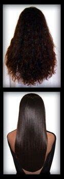 over proessed dry hair keratin treatments 1000 images about hair care tips on pinterest split