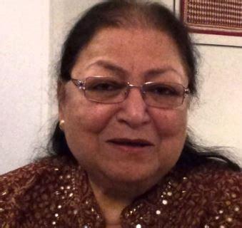 hindi film actress minoo mumtaz hindi movie actress minoo mumtaz nettv4u