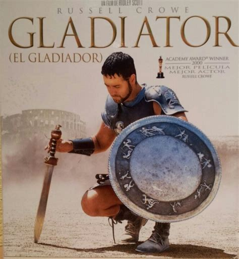 gladiator film study guide 173 best gladiator russell crow images on pinterest