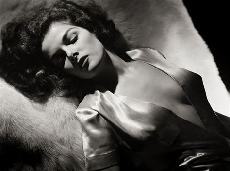 the fifties jane russell beguiling hollywood dazzling divas jane russel
