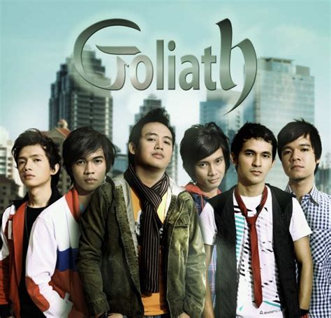 download lagu full album download lagu goliath full album