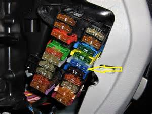 mercedes slk280 battery location mercedes wiring diagram free