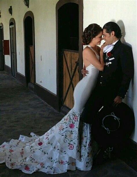 imagenes de vestidos de novia tradicionales 55 best images about con sabor a m 233 xico on pinterest