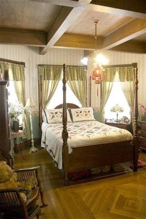 corner house emporia ks 1886 queen anne emporia ks old house dreams