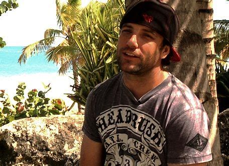 challenge of the exes bonus the challenge battle of the exes tj lavin the